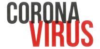 Información sobre Corona Virus